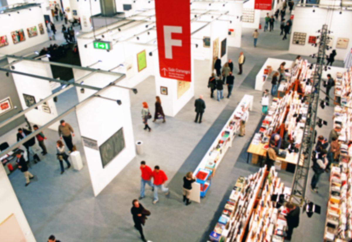 Forum Emploi Métiers Formations - Rethel