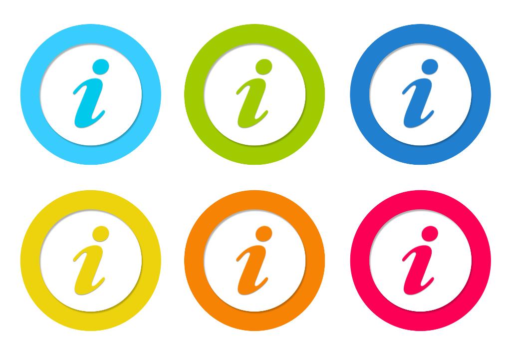 Votez pour votre logo label Information Jeunesse (IJ) préféré!