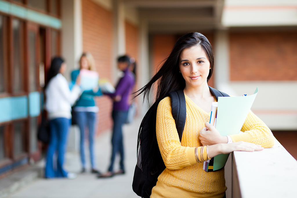 Accèder aux études supérieures sans le Bac