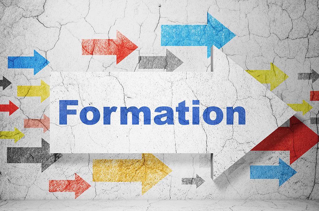 Portes ouvertes au Groupe AFPAM formation/CFA commerce et distribution de Reims-Bezannes
