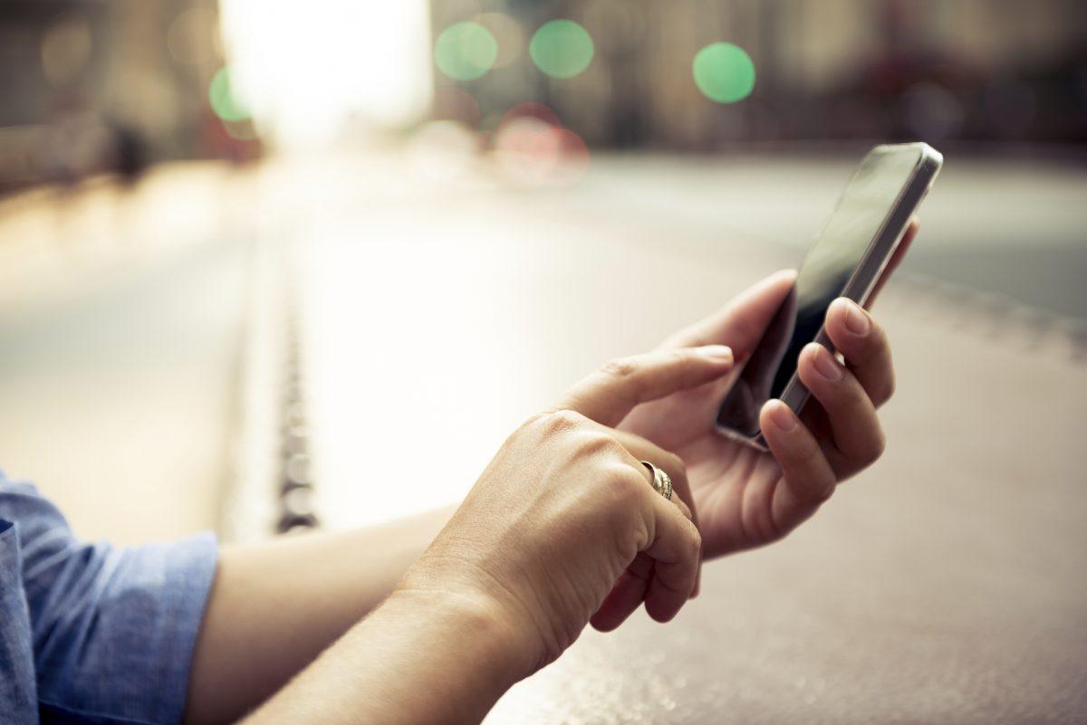 Téléphones mobiles & santé: 6 bons comportements à adopter