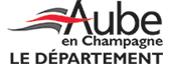 Conseil départemental de l'Aube