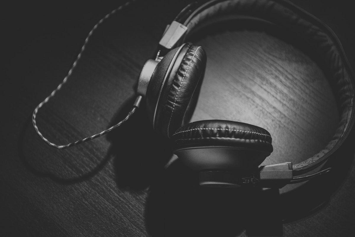 Une formation pour devenir Musicien Indépendant des Musiques Actuelles