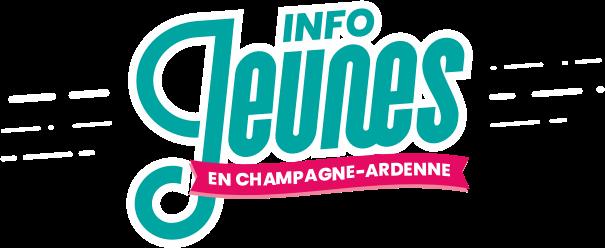 Jeunes en Champagne-Ardenne