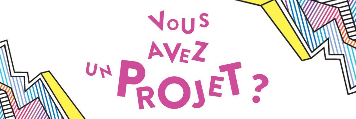 La bourse Déclic Jeunes 2019 de la Fondation de France