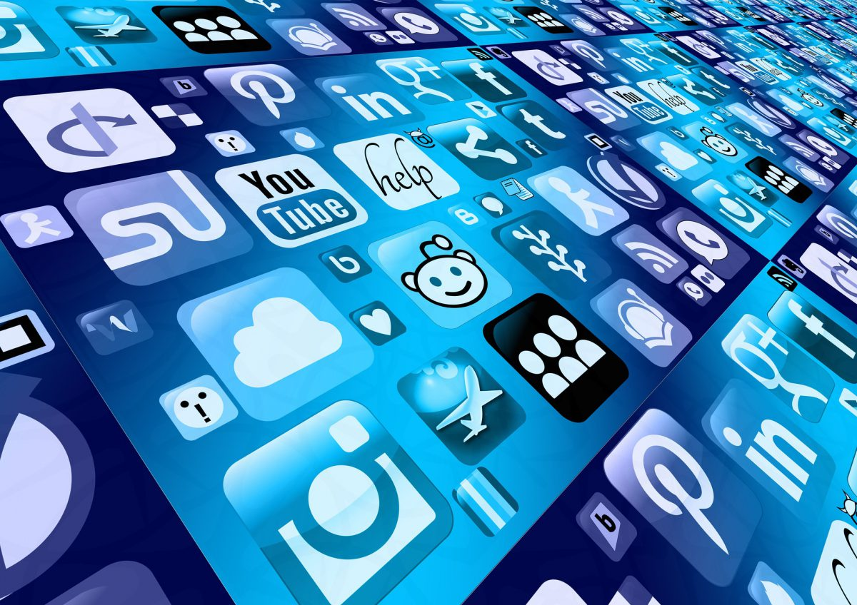 Récupérez les données vous concernant sur les réseaux sociaux !